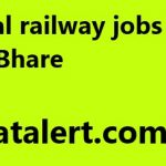 south central railway jobs 2021 Online Form Kaise Bhare